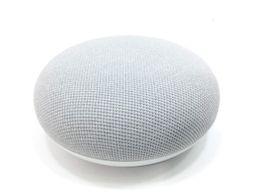 otros sonido google nest mini