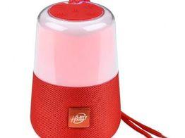 otros sonido larry house lh1646 rojo