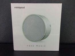 otros sonido otros free music