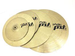 otros sonido otros pt3 conjunto de 5 platos