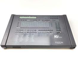 otros sonido otros ms4