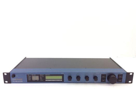 otros sonido vieta part overdub generator