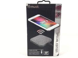 otros wireless pad