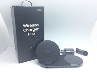 samsung afc25w wireless charger para note 9