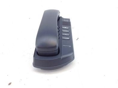 yealink ip phone sip-t21p e2
