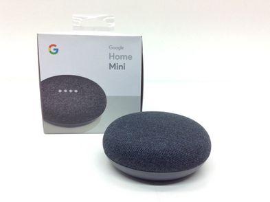 otros tv y  video google mini w52/w53