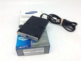 otros tv y  video samsung vg-stc4000