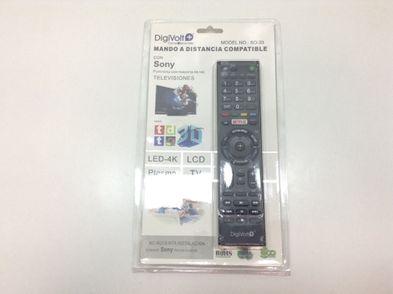 otros tv y  video sony sony