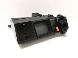 otros tv y  video afga agfa family set cámara y proyector para super - 8