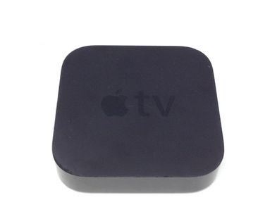 otros tv y  video apple a1427