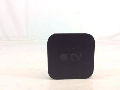otros tv y  video apple tv a1469 3gen