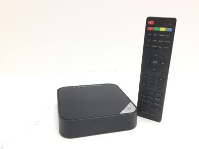 otros tv y  video energy sistem energy android smart tv box