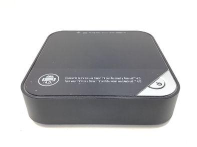 otros tv y  video enrgy sistem energy android smart tv box