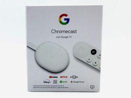 otros tv y  video google g9n9n