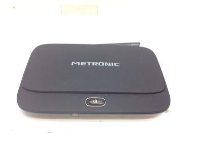 otros tv y  video metronic qu4dbox smart tv 441268