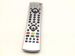 otros tv y  video take control ur81slr