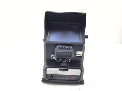 otros video proyector goko g-1001