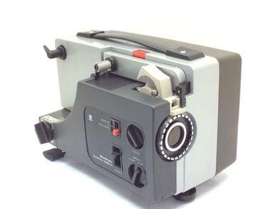 otros video proyector sankyo qualux 1000h