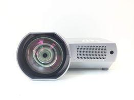 otros video proyector sanyo plc-wxl46