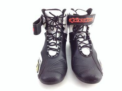otros  alpinestars fastlane shoe