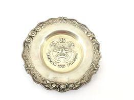 outra peça joalharia prata 800mm (prata 800mm)