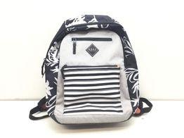 outras malas outro mochila