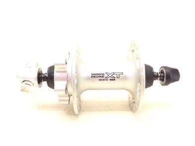 outras peças bicicletas shimano hb-m756