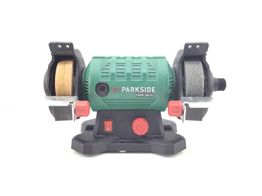 outras parkside pdfw 120 a2