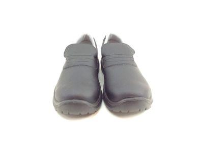outro calçado homem dian