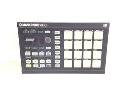 outro equipamento dj maschine mikro mk2