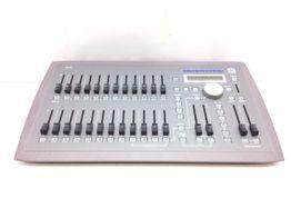 outro equipamento dj outro 1248