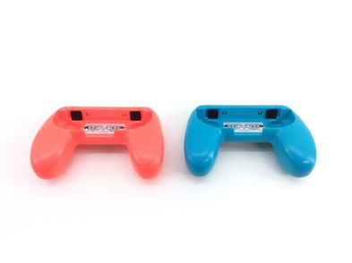 outros acessorios consolas outro grips twin pack