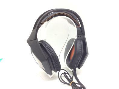 outros acessorios consolas outro strix pro gaming headset pc/ps4