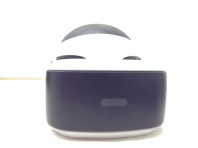 outros acessorios ps4 vr headset
