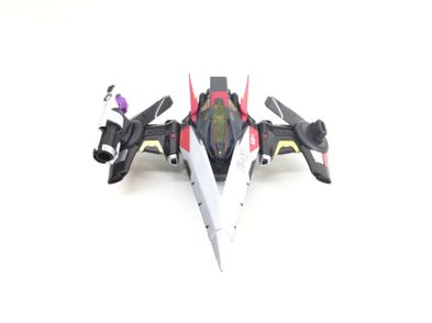 outros acessorios ps4 starlink starship pack lance