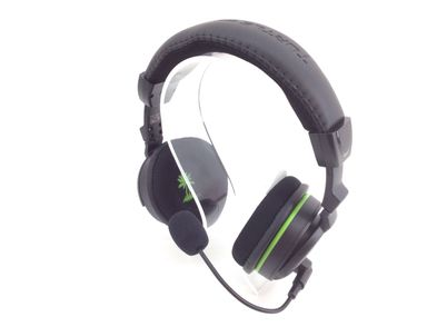 outros acessorios xbox one earforce x42
