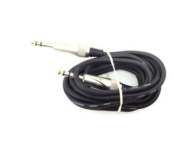outros cabos audio sem marca sem modelo
