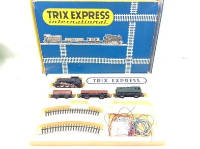 outros comboios h0 outro 1216