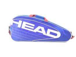outros desportos head head-tenis