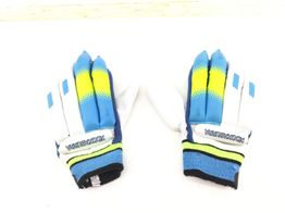 outros desportos kookaburra batting gloves