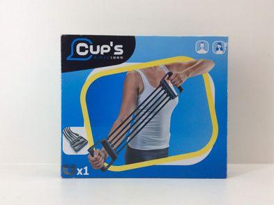 outros - fitness cups sem modelo