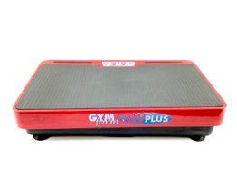 outros - fitness gymform gym form
