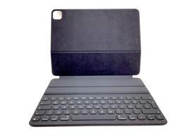 outros informática apple smart keyboard folio