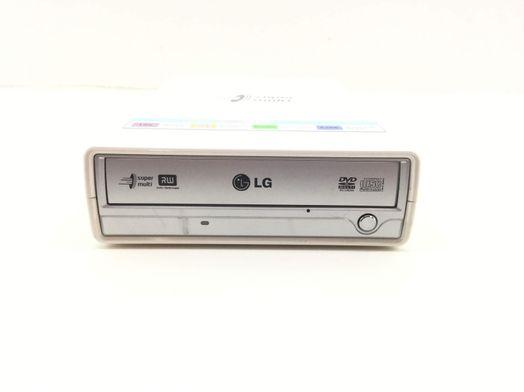 outros informática lg gsa-5120d