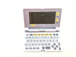 outros informática outro pw-e430