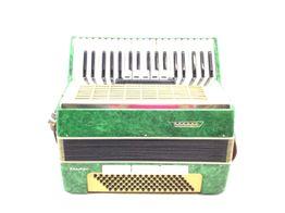 outros instrumentos música akkapa sem modelo