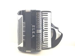 outros instrumentos música outro 420 musetta 120