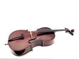 outros instrumentos música soundstation vpce-34