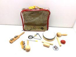 outros instrumentos música outro kids tune educational set