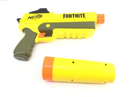 outros jogos e brinquedos hasbro sp-l
